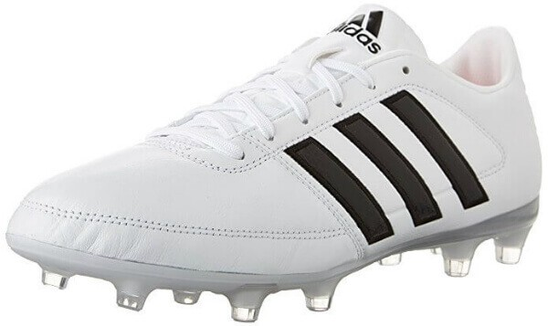 The Best Leather Soccer Cleats in 2019