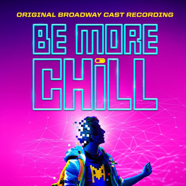 Beyond Survival: Comparing The Be More Chill Book And Musical