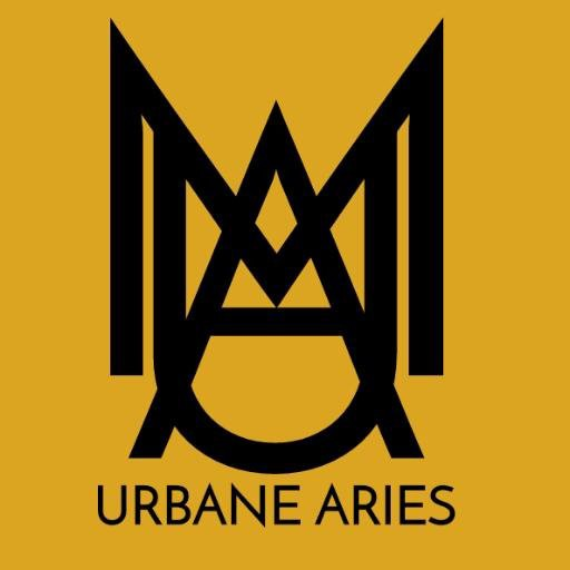 urbane aries medium medium