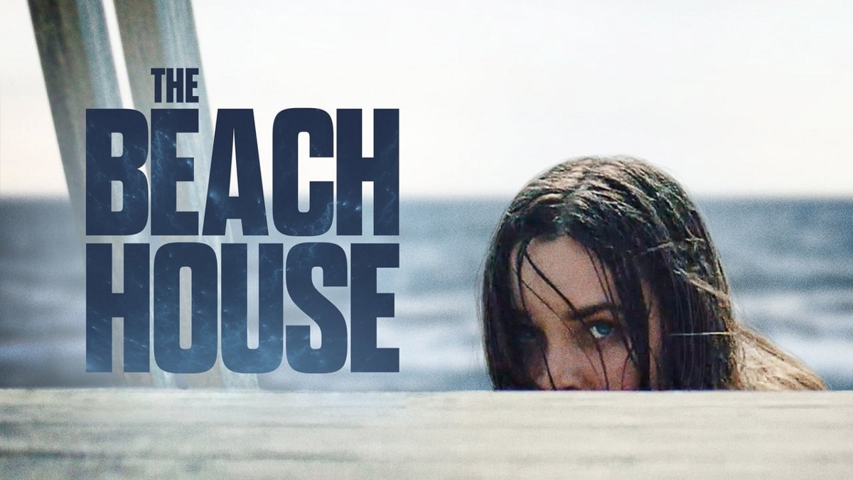 [[ The Beach House 2020 ]] Ganzer^Film Online 'Anschauen'  | by Or D E Ra N Ed An | Medium