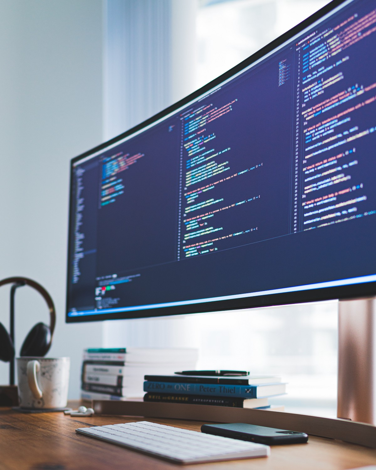 5 Development Rules to Improve Your Data Science Projects