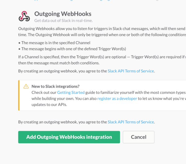 slack_add_outgoing