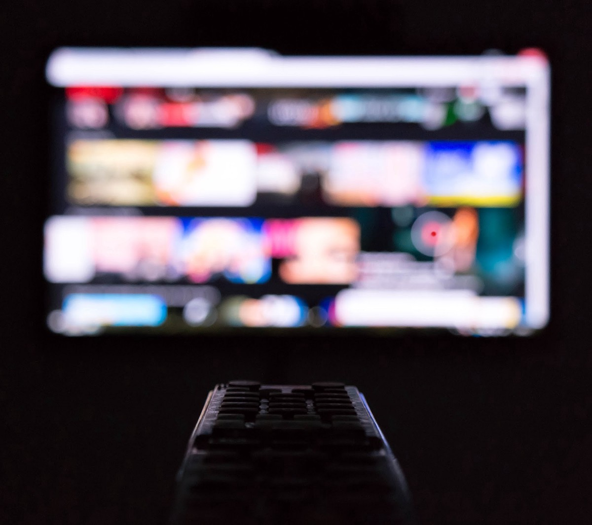 Tech vs. Media: Which TV Streaming Strategy Is Better?
