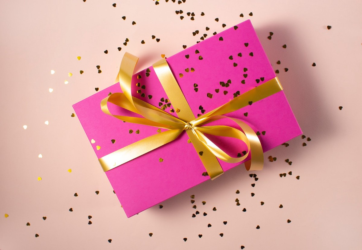 Gift Ideas for Technical Writers