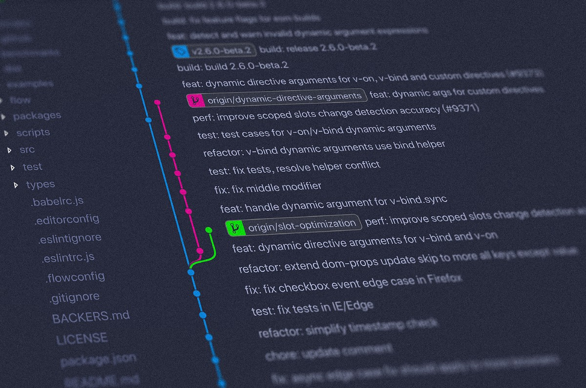 3 Tips to Improve Your Git Submodule Knowledge