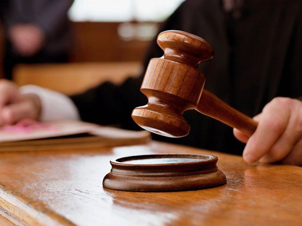 Special NIA court orders all accused in Malegaon blast case to remain present in next hearing