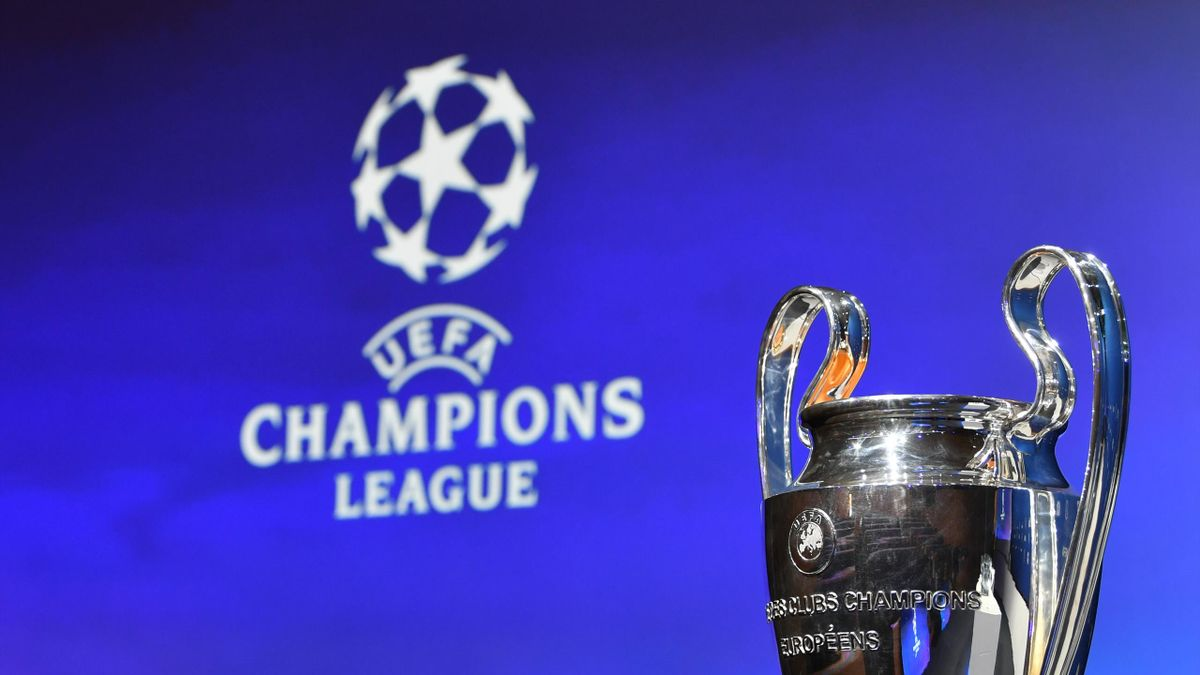 the amateurs uefa champions league group stage recap and predictions by the amateurs the amateurs oct 2020 medium the amateurs uefa champions league