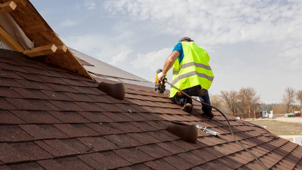 Best Arvada CO Roofing Contractor for Installations & Repairs