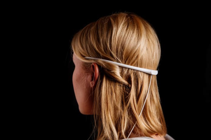 Mood-Altering Wearables Are Silicon Valley's Newest Delusion