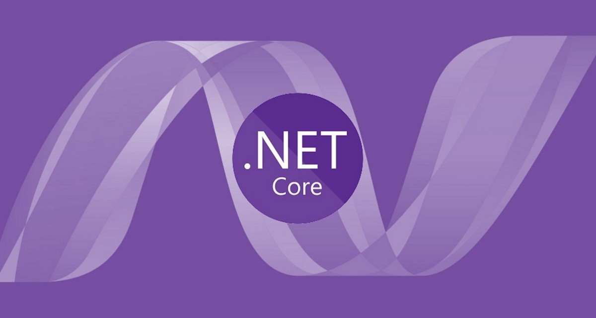 Background workers in.NET Core