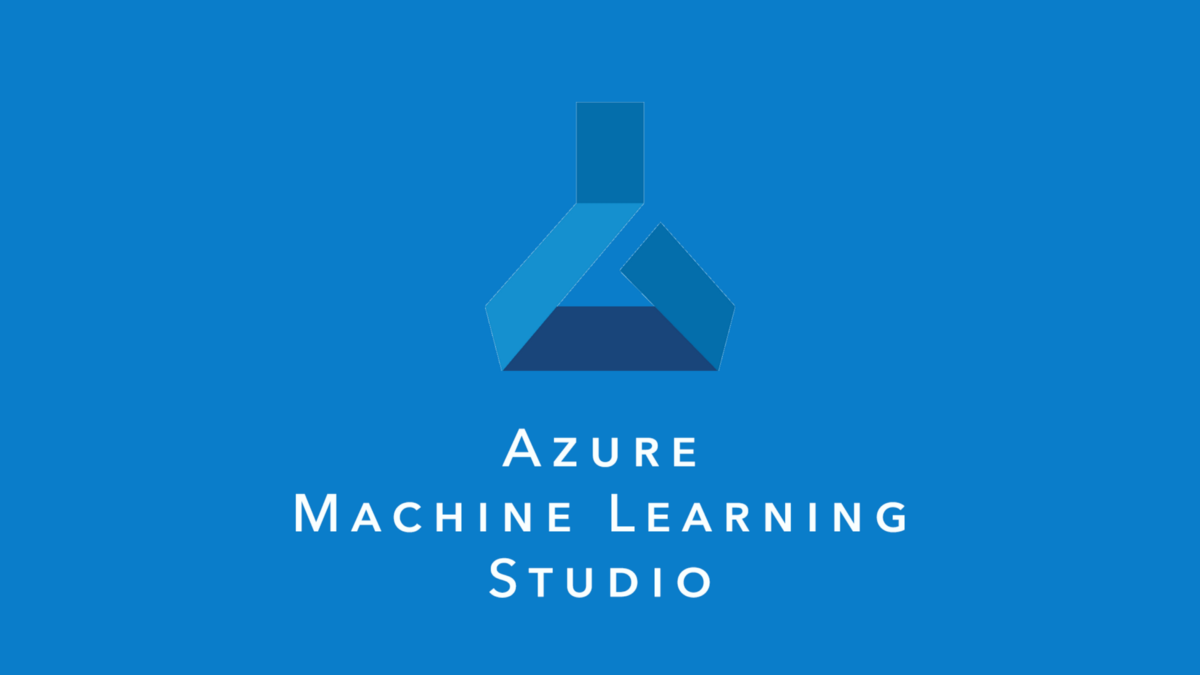 Cleaning Data with Azure ML Studio
