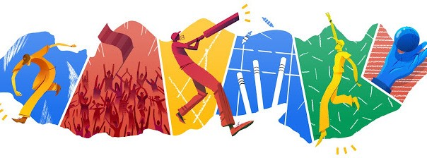 Best Cricket apps for Android - AndroidPub