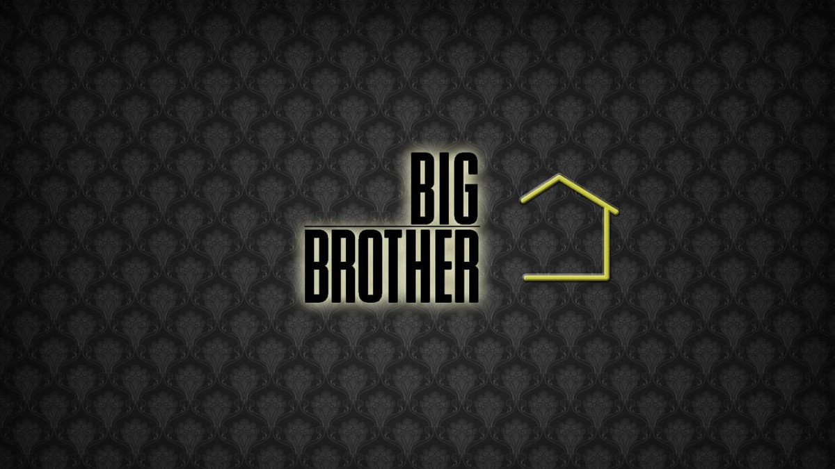 Exclusive! | Big Brother Season 22, Episode 3: Season 22, Episode 3 | by @Big Brother | Full Series | Aug, 2020 | Medium