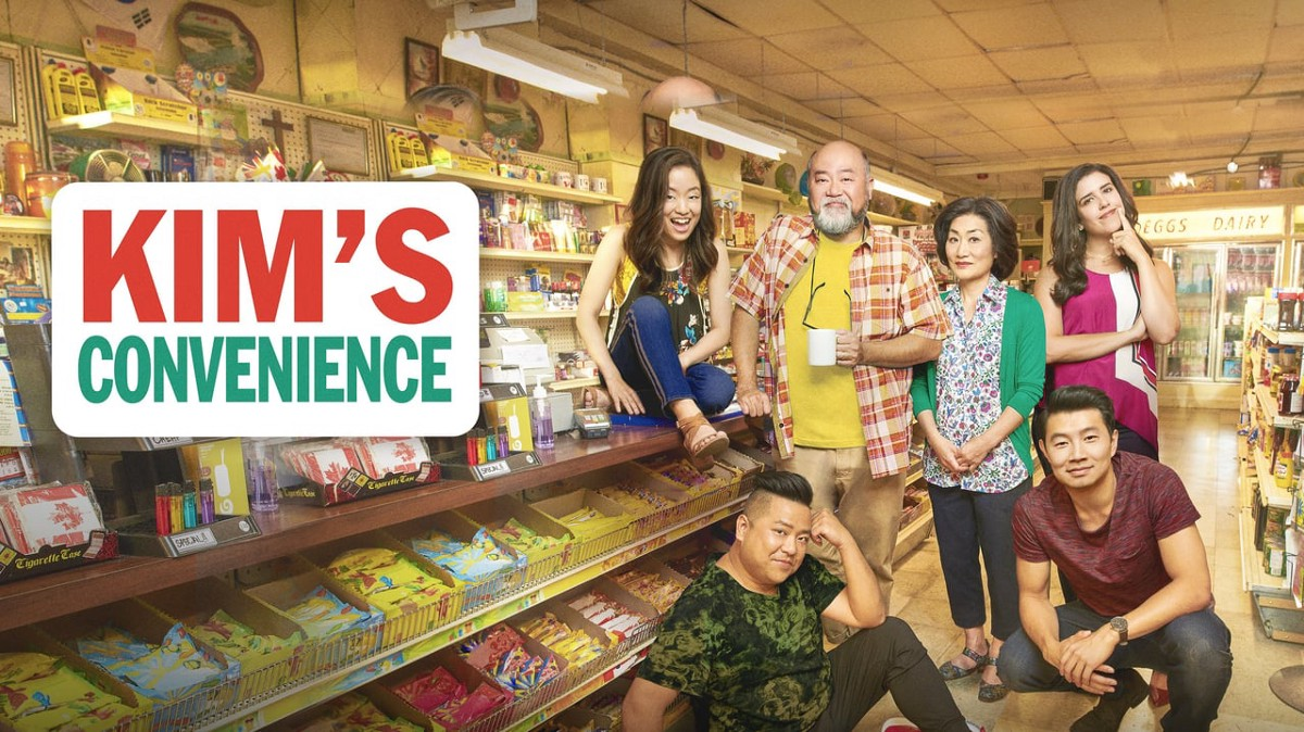 "S5/E2 | All American > Season 5 Episode ""2"" 