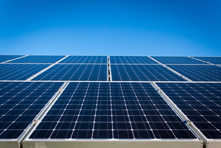 Researchers Discover Way To Boost Solar Cell Efficiency By Up To 700 Percent
