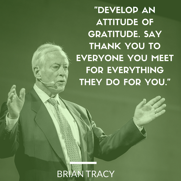 30 Motivational Quotes to Inspire Sales Success - Brian ...