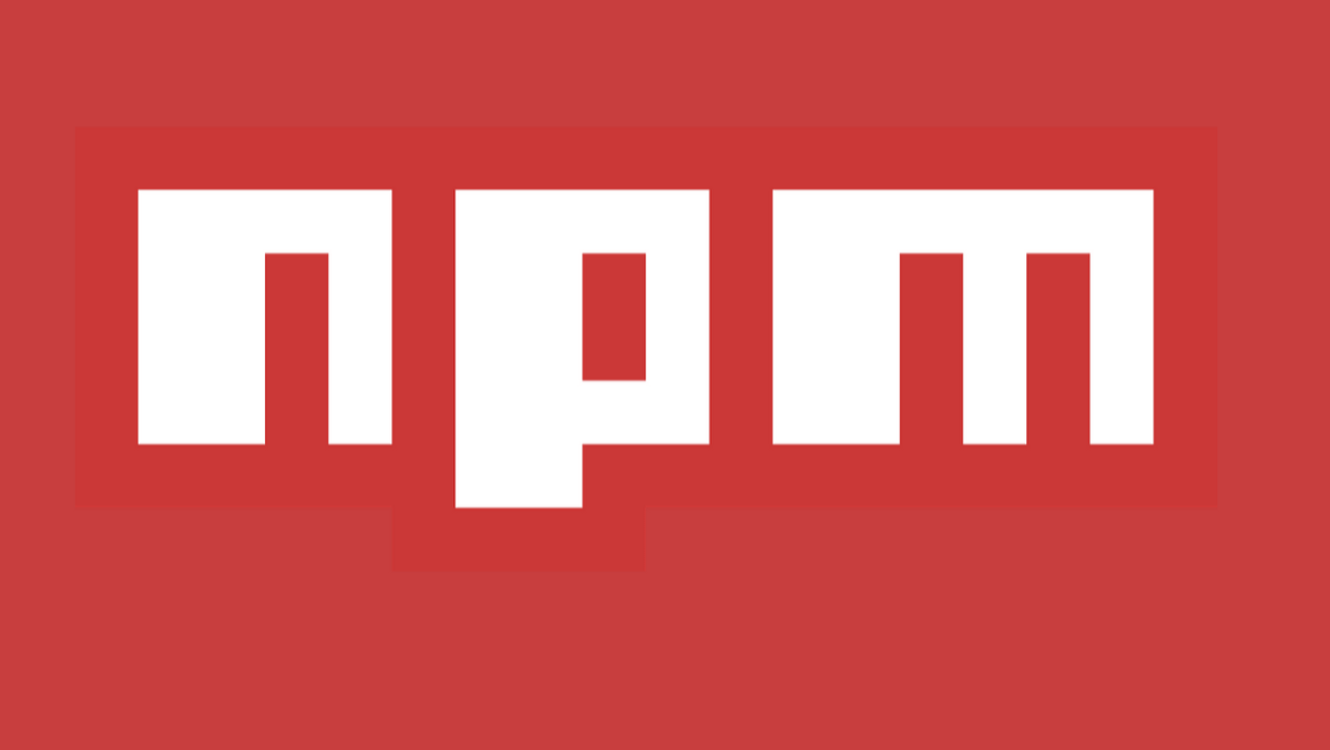 NPM Install and NPM CI: In What Aspect They Differ