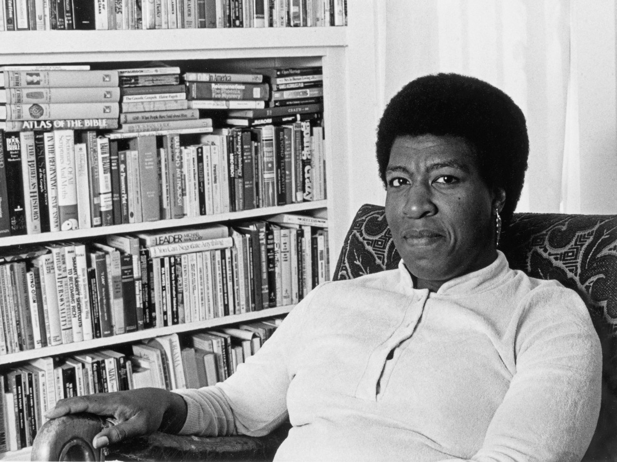 what-octavia-butler-can-teach-us-about-hci-and-design