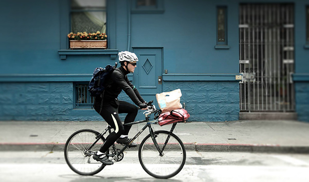 Local Delivery Apps Market  How Do Apps Like Instacart Work?
