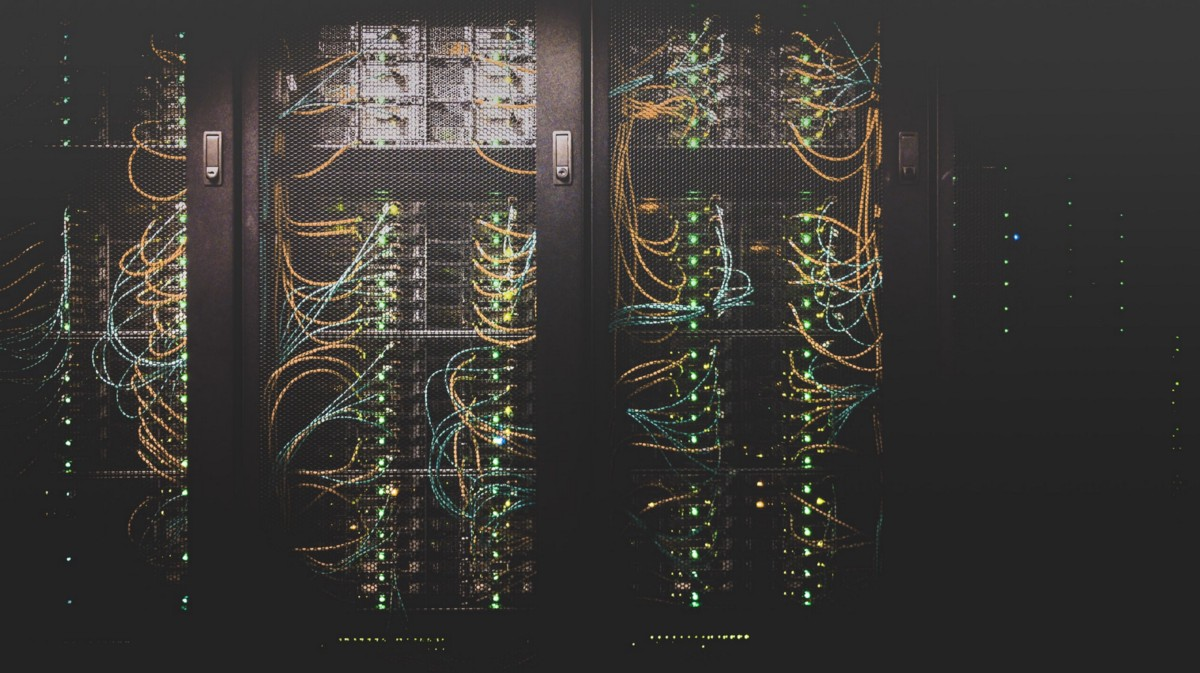 A Brief Introduction to Serverless Computing
