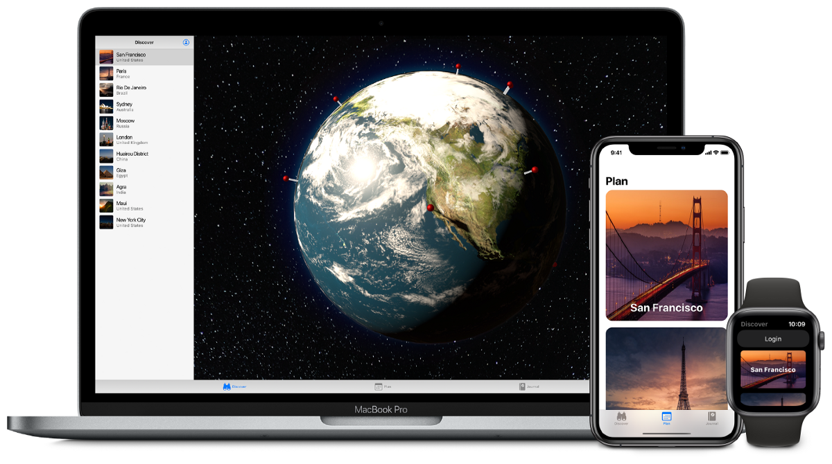 How to Conditionally Apply View Modifiers in SwiftUI