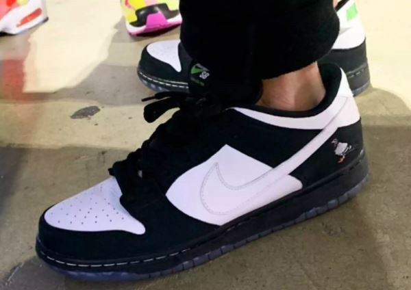 50813866a9c Nike SB Releases For This Year, 2019 - Skate Shoes PH - Medium