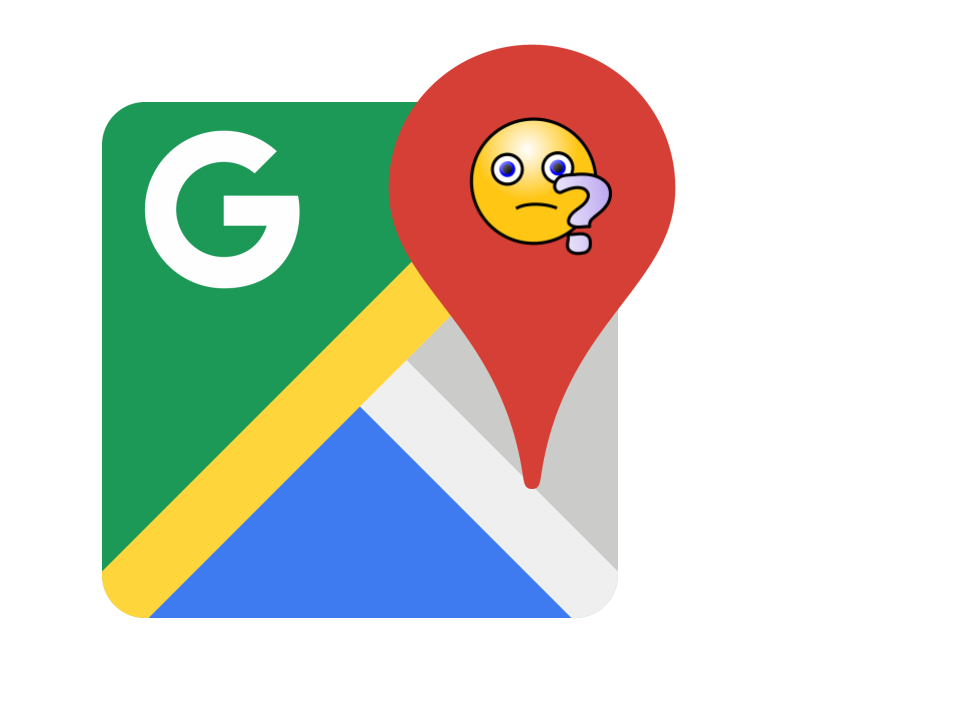 Has Google Maps Lost Its Way? - David Kerrigan - Medium on map apps for kindle fire, map apps apple, minecraft pe app for iphone, map iphone 5 sales, map apps for windows, search for iphone, gps maps on iphone, map apps for mac, loop map my run iphone, cloud storage for iphone, map apps for tablets, twitter for iphone, qr codes for iphone, map apps for ipad 2, map on iphone 4, navionics lake maps for iphone, tiny wings app for iphone, google maps for iphone, itunes app for iphone,