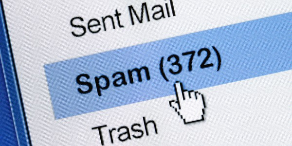 Avoid Email Spam, Spam Email, Why Does Email Go to Spam and How to Avoid it?