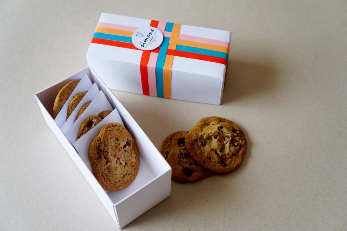 Earn More with Your Cookie Boxes