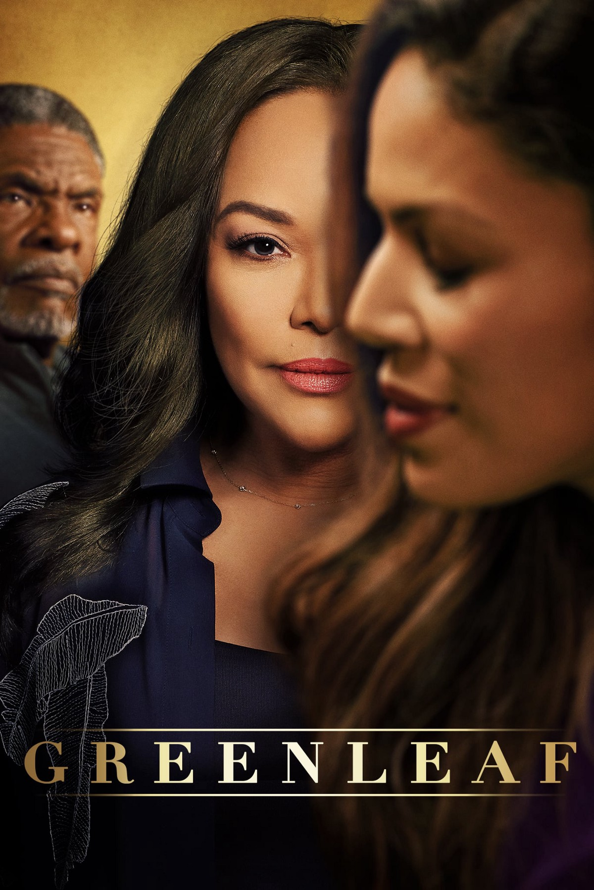 Greenleaf Season 5 Episode 3 : (Full Episodes S5xE3)