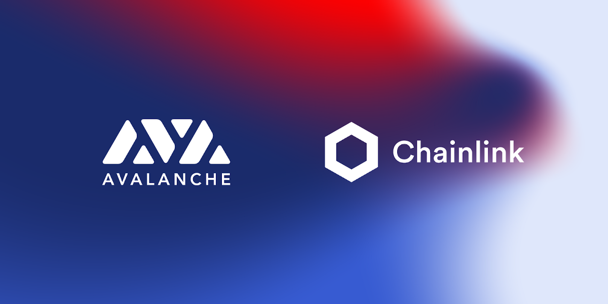 Chainlink Price Feeds Are Live on Avalanche Testnet, Giving Developers Native Access to…