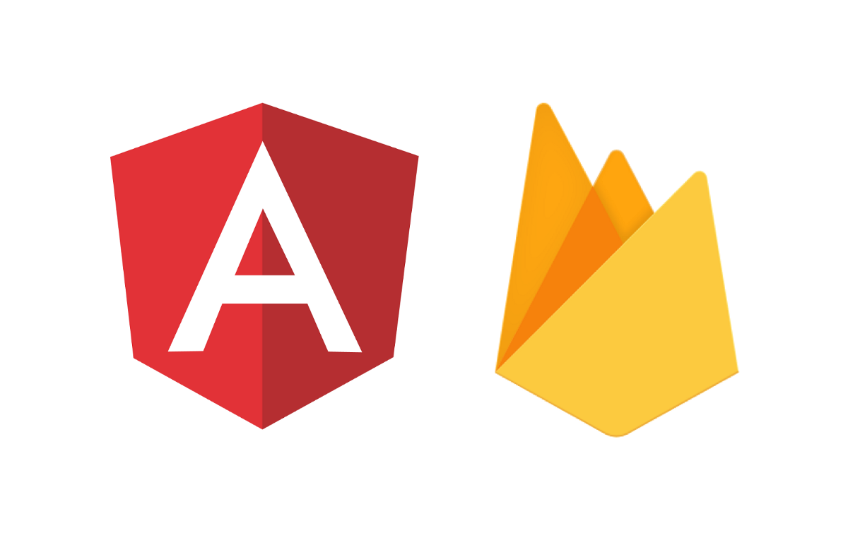 Angular and Firebase—The Perfect Pair: Part 6