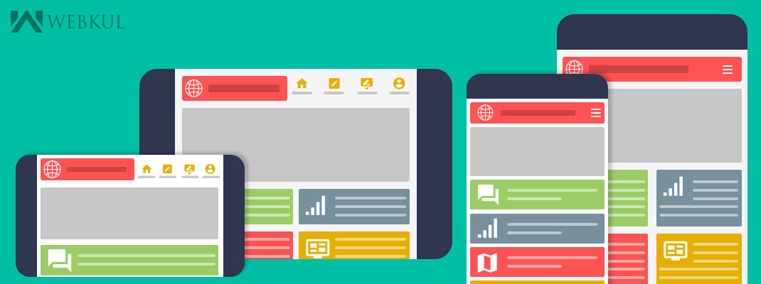 Best practices for supporting Android Application in multiple screen