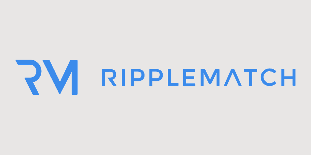 Announcing Our Investment in RippleMatch