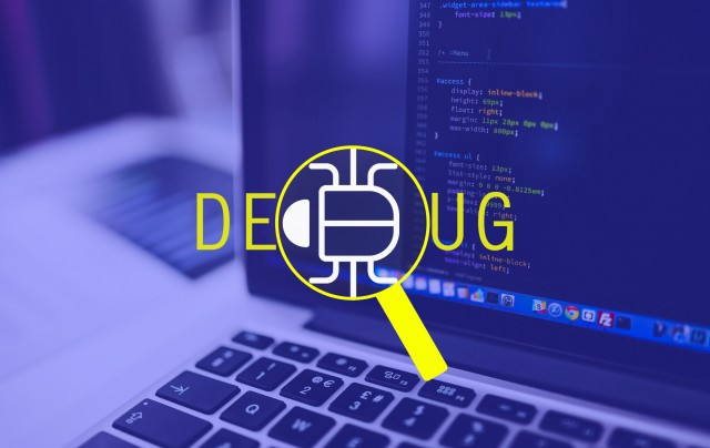 Debugging Smart Contracts with Truffle Debugger: A Practical Approach