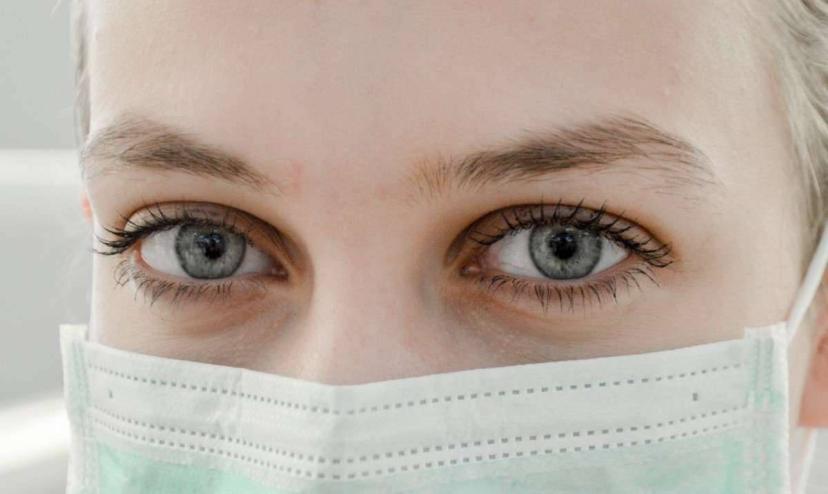 Why Coronavirus Should be The Least of Your Worries