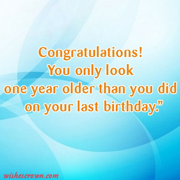 Fine Top 60 Funny Birthday Wishes For Sister Quotes Sms Images Personalised Birthday Cards Paralily Jamesorg