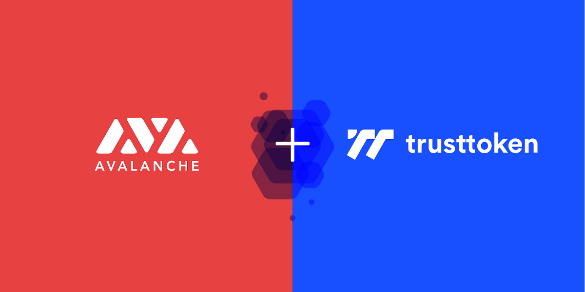 Avalanche Expanding Liquidity Across its DeFi Ecosystem with Upcoming Launch of First USD…