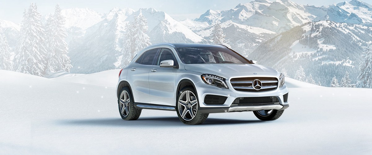 Off-Topic: Your Mercedes-Benz hisses? Here's the solution