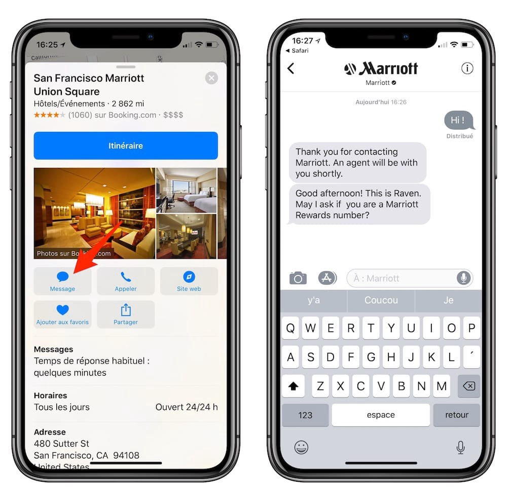 Everything You Need to Know About Apple Business Chat (and what to