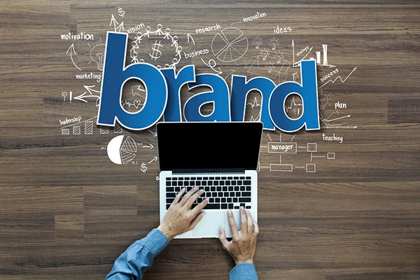 To-Create-Your-Brand-Identity