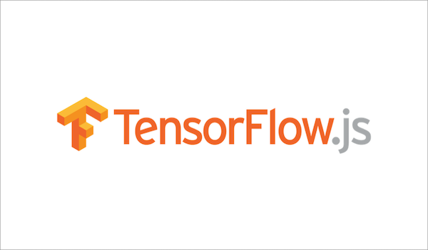 NLP Keras model in browser with TensorFlow js - Towards Data Science