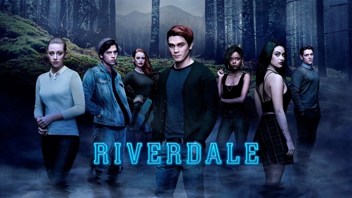 (#S5.Ep2) Riverdale / Season 5 ; Episode 2 > Full Show The CW '2021' | by Kelly H Bittinger | The CW | Riverdale S5xE2 Premier | Jan, 2021 | Medium