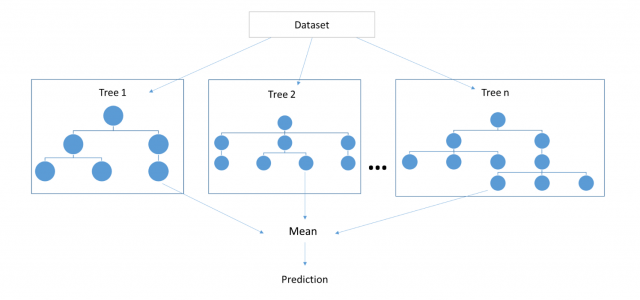 Principles of Predictive Analytics and the Path to Time