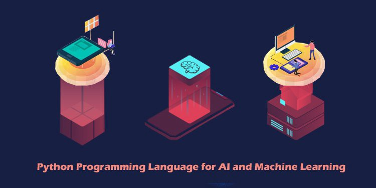 10 Amazing Articles On Python Programming And Machine Learning Week 5