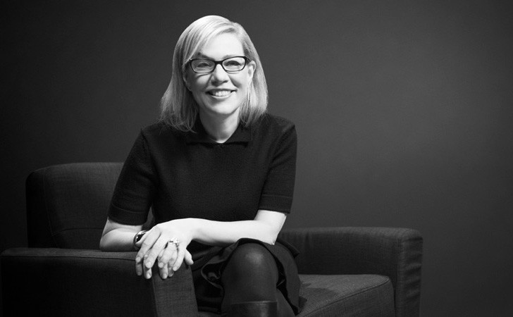 On why 'Design Matters', with Debbie Millman