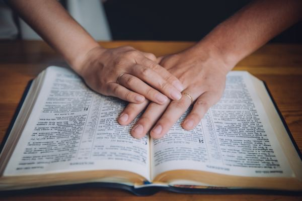 Adultery marriage after prayers restoration for Successful Prayers