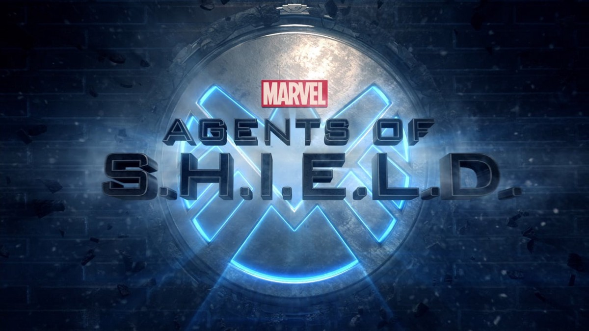"Marvel's Agents of S.H.I.E.L.D. ""Season 7"" Episode 3 (Full Episodes) — ABCs"