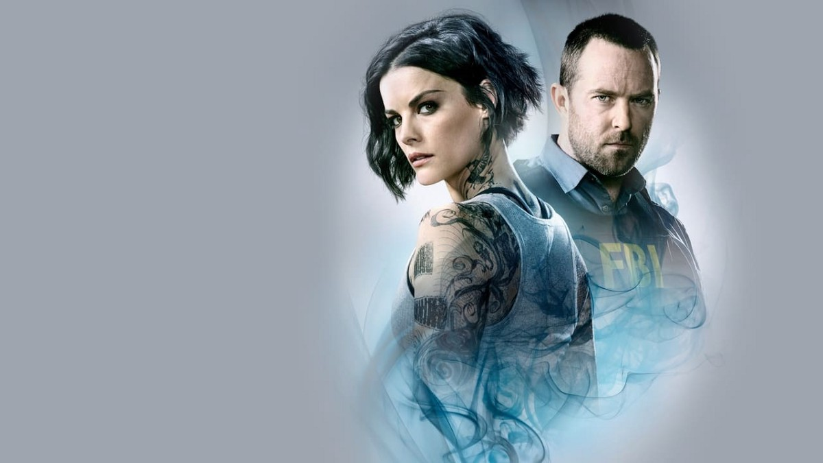 "Watch — Blindspot ""Season 5"" Episode 9 (Full Episodes) 