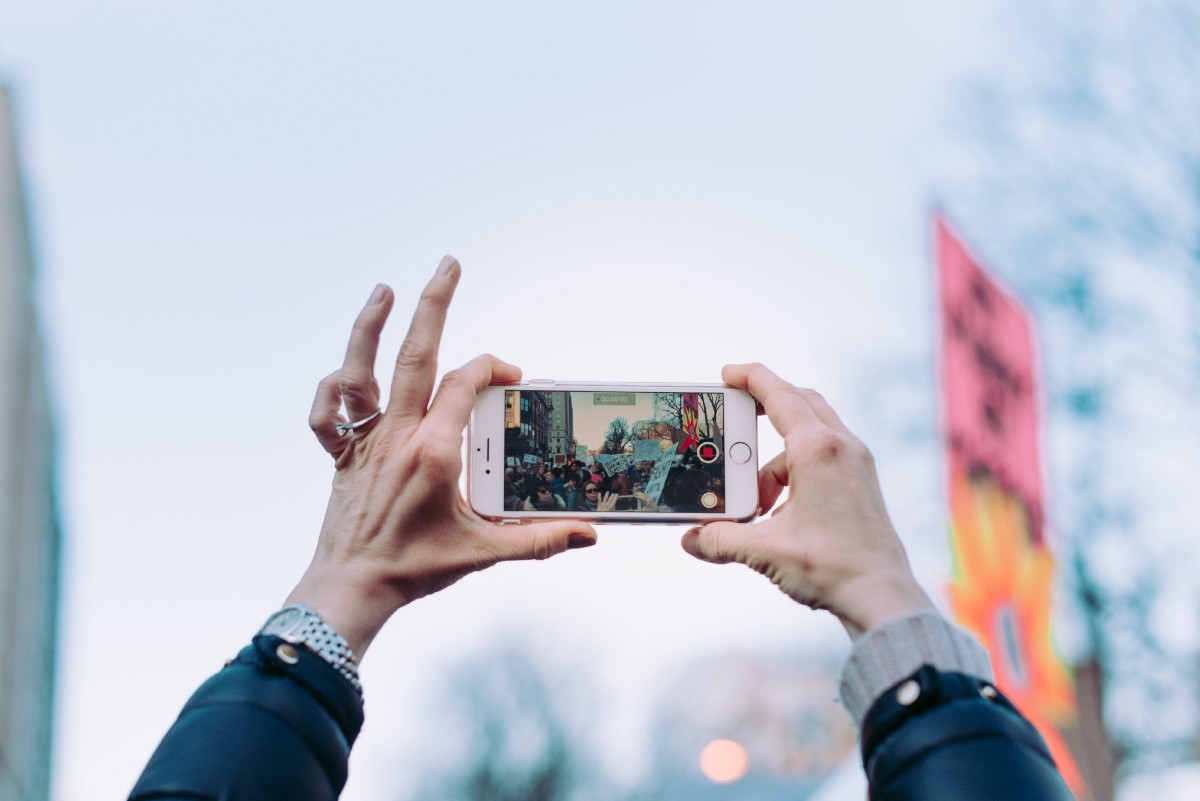 Four Things Influencer Marketing can do for a Startup Brand